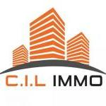 Agence immobilière CIL IMMO SABIL BROTHERS Casablanca